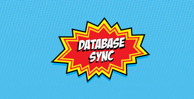 features-datab