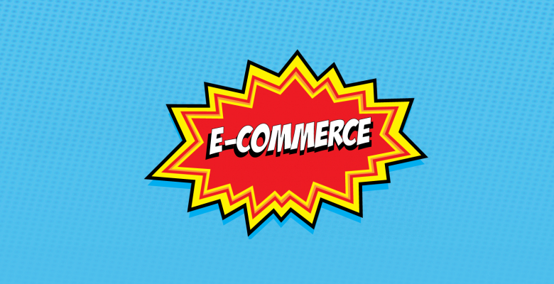 features-ecomm